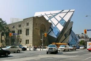 clem-blog-37.2-Ontario